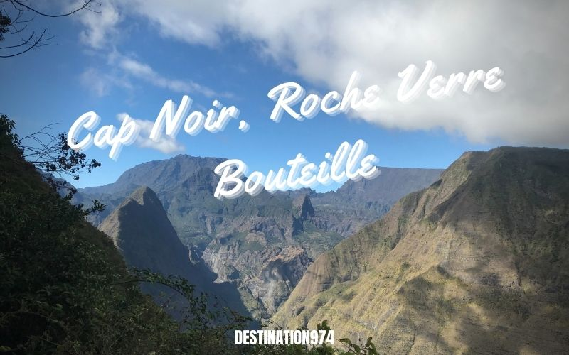 © Destination974 | Blog Randonnées à La Réunion pour famille